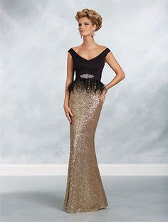 Style 9068 | Special Occasion Dresses | Alfred Angelo