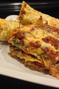 Art of Food Cheesy Recipes, Pasta Recipes, Beef Recipes, Dinner Recipes, Cooking Recipes, Pasta Meals, Italian Dishes, Italian Recipes, Mexican Food Recipes