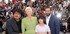 Netflix got booed at Cannes but it's not responsible for killing movies; at least it finances auteurs. A lot of blame should go to the major studios which have become sequel and franchise-obsessed
