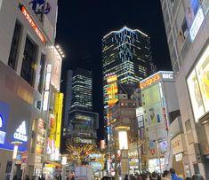 Building Photography, Times Square, Travel, Viajes, Destinations, Traveling, Trips