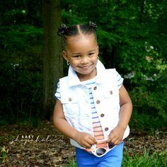 Baby Shopaholic: Carters kids spring fashion. Natural hair, vest, babiators