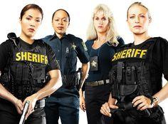 Resultados de la B�squeda de im�genes de Google de http://sheriff.org/temp/tlc_policewomen.jpg