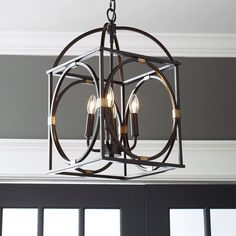entryway #1 pick coordinates with progressive dinning fixture, living room chand, and kitchen cement fixture brass