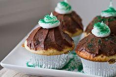 vegan St. Patrick's Day recipes