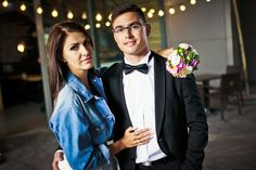 #wedding #polandwedding