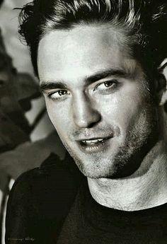 ~A Robert Pattinson Edit Made By @VerenaMcGregor.Tumblr. Com ~