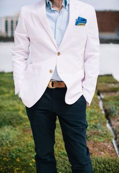 Men's Fashion | Menswear | Men's Casual Outfit for Spring/Summer | Moda Masculina | Shop at http://DesignerClothingFans.com
