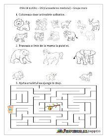 Montessori Math, Kids Corner, Preschool Worksheets, Coloring Pages For Kids, Kids Room, Kindergarten, Diagram, Books, Ash Hair
