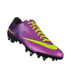 7a4b2abf39d5 customized soccer cleats