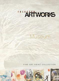 Selected Artwork Museum