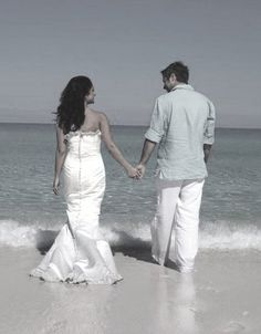 Destination Wedding - Cuba