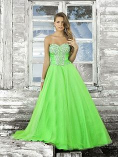 cheedress.com pretty cheap dresses (21) #cheapdresses