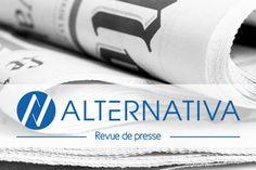 La Société générale brise le tabou des fermetures d'agences   http://blog.alternativa.fr/finance-tout-ce-que-vous-devez-savoir-cette-semaine-17eme-edition/