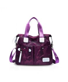 52bb78e5dd88 263 Best Women s Satchel Bags