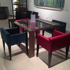 Zientte - muebles contemporáneos