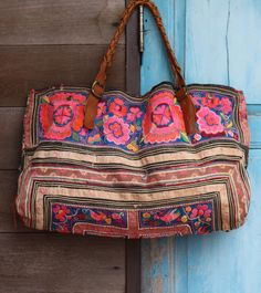 Why is it you can find millions of bags on Pinterest that you want, but when you go shopping you can NEVER find that one awesome bad you are looking for.