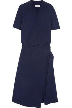 DKNY . #dkny #cloth #dresses