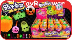 Check out this full case Halloween Shopkins: https://www.youtube.com/watch?v=xU5db5iWtX8