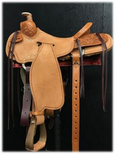 33 Best Oliver Saddles images in 2017 | Saddles, Square