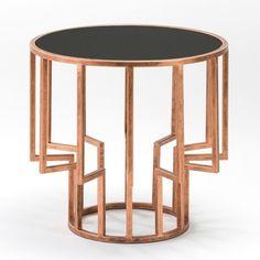 mesa Rodas | Tiendas On
