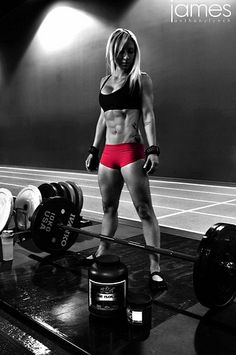 Since my article on the natural muscular potential of women went viral with over ten thousand Fitness Motivation, Fitness Diet, Fitness Goals, Female Fitness, Fitness Quotes, 6 Pack Abs Workout, Workout Diet, Workout Fitness, Sixpack Training