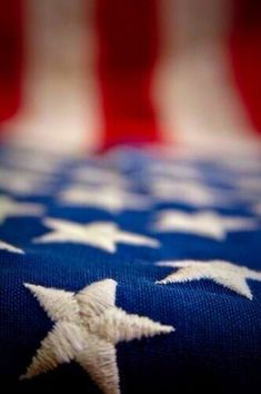 American flag | Tumblr