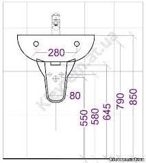 Bathroom Plans, Bathroom Plumbing, Plumbing Pipe, Bathroom Layout, Small Bathroom, Home Room Design, Loft Design, House Design, Interior Design Tips