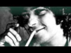 Eumir Deodato -- Do It Again