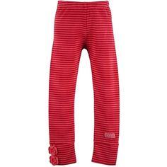 essentials spitfire stripe leggings ($15) via Polyvore