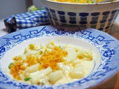 Rettich Risotto, Grains, Recipies, Rice, Ethnic Recipes, Food, Recipes, Essen, Meals