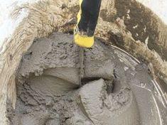 Wer Deko aus Beton selber machen will, findet viele Anleitungen dazu im Internet. Wir haben 5 tolle Links für Euch gesammelt, damit Eure Beton-Deko gelingt