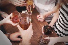 #Drinking linked to brain atrophy, cognitive decline - Australian Journal of Pharmacy (registration) (blog): Australian Journal of Pharmacy…