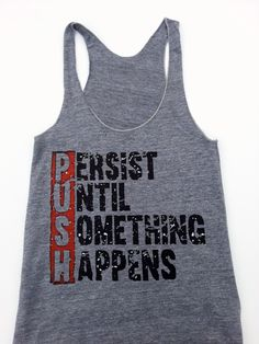http://www.etsy.com/shop/DiGifitness