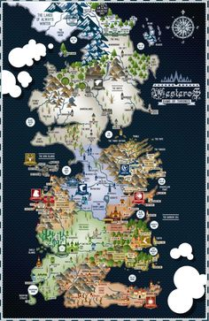 game-of-thrones-westeros-map-17x11-poster1.jpg 639×985 pixelů