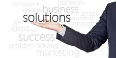 #OnlineBusinessSolution – #TIBS focuses on proactively predicts customer wants thereby, send modified and appropriate solutions with a specially handle.