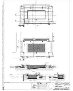 Lan jacuzzi on pinterest swimming pools pools and infinity for Infinity pool design details