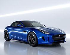 Jaguar F Type, Maxon Cinema 4d, Advertising Photography, Gentleman Style, Cgi, New Work, Behance, Profile, Studio