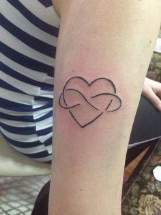 #heart #forever