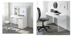 Dorota Szelągowska, Blog Doroty Szelągowskiej Office Desk, Teak, Corner Desk, Blog, Furniture, Home Decor, Corner Table, Desk Office, Decoration Home
