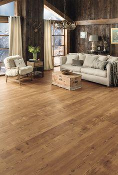 Vinyl Sheet Flooring Luxury Tile Karndean Looselay