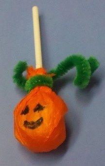 halloween easy treats halloween-autumn-fall-holidays-herfst-najaar food-and-recipies foodstuff-i-love food-and-recipies  #littleskyefall2012