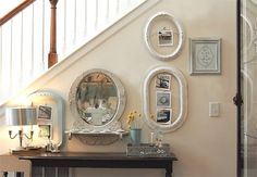 #frames #home