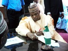 Borno to train engineers on civil, road construction..NICE ONE .AT LEAST THE ROAD WILL B E GOOD...........http://www.unn.edu.ng/