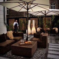 Denmark, Copenhagen Guldsmeden Hotel Axel http://guldsmedenhotels.com/Axel/Axel-Copenhagen-Home.aspx