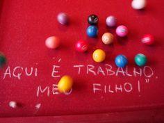 snooker - by Keryma Lourenço
