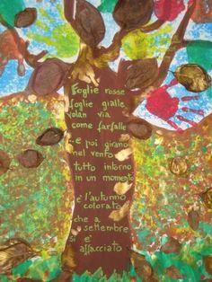 Please visit our website for Montessori, Lab, Classroom, Autumn, Painting, Mamma, Halloween Ideas, Website, Craft Ideas