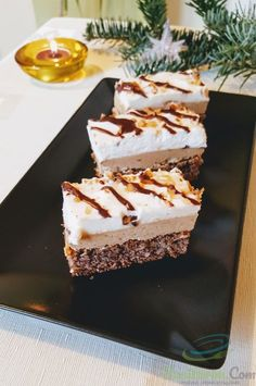 Romanian Desserts, Beef Bourguignon, Cooking Recipes, Healthy Recipes, Sweet Treats, Food And Drink, Ice Cream, Sweets, Baking