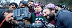 Türkiye'nin Oscar Adayı Belli Oldu! - Haberler - Beyazperde