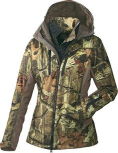 looks super warm and comfy i want one