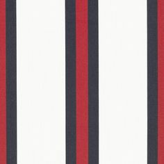 Fantastic lifeguard fabric by Ralph Lauren. Item LCF66381F. Best prices and free shipping on Ralph Lauren products. Find thousands of designer patterns. Strictly 1st Quality. Sold by the yard. Width 54 inches.